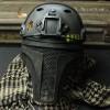 Boba Helmet Mk2 (3)