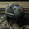 Boba Helmet Mk2 (5)