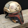 Custom Helmet No4 (2)