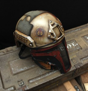 Custom Helmet No4 (3)
