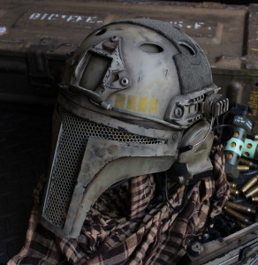 Custom helmet (5)