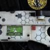 Zombie P90 (3)