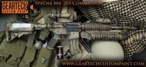 specna-m4-203-10