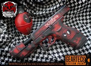 deadpool-g33-4-copy