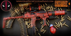 deadpool-mp9-3-copy