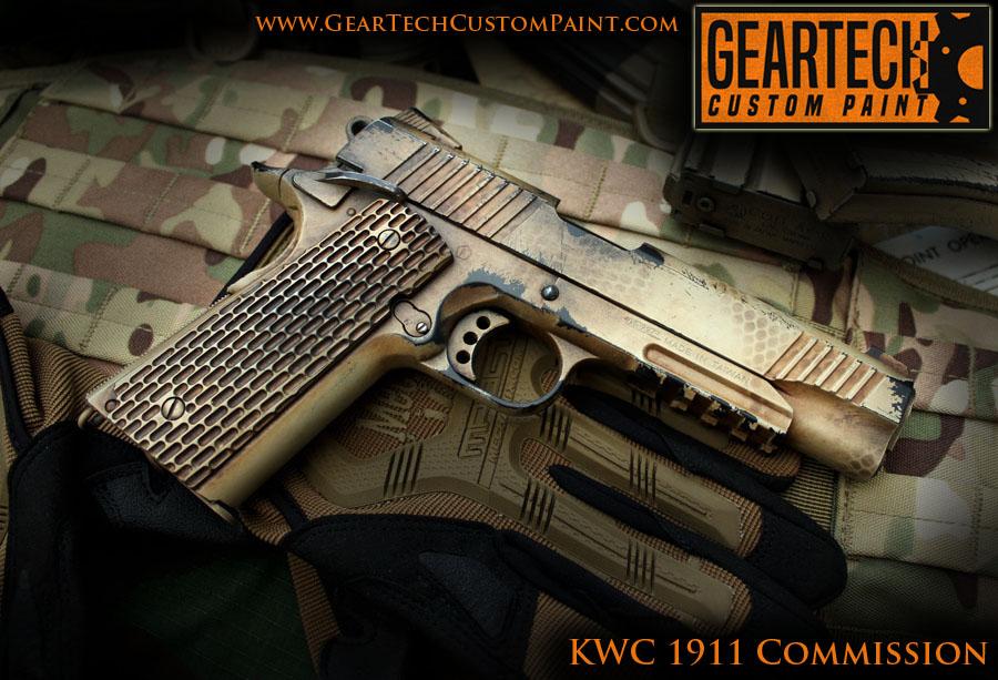 KWC 1911 1 copy
