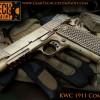 KWC 1911 4 copy