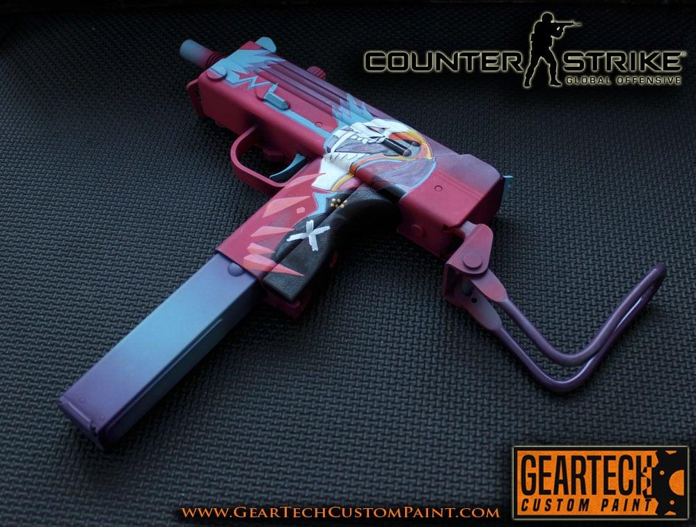 Neon Rider 3 copy