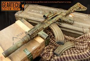 G&G AK 1 copy