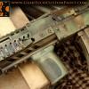 G&G AK 2 copy