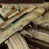 G&G AK 3 copy