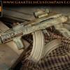 G&G AK 4 copy