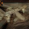 G&G AK 5 copy