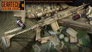M14 EBR 1 copy