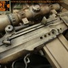 M14 EBR 2 copy