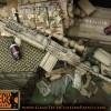 M14 EBR 3 copy