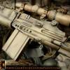 M14 EBR 7 copy