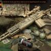 M14 EBR 9 copy