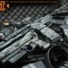 Tiger M4 5 copy