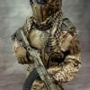 Armour 11 copy