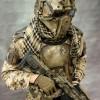 Armour 12 copy