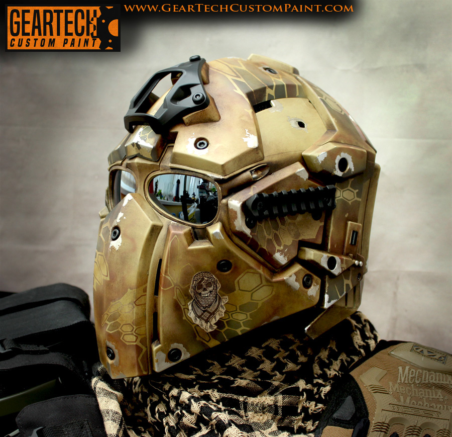 Helmet Kryptek 1 copy