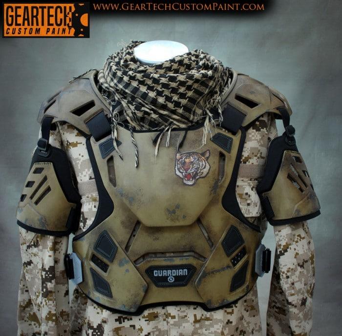 Armour set4 9 copy