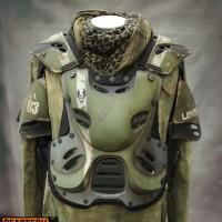 Halo Armour 1 copy
