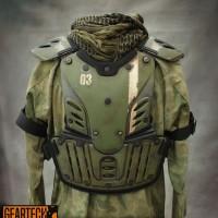 Halo Armour 4 copy