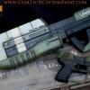 Halo group 3 copy
