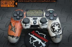 Ps4 Star Wars 1