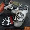 Ps4 Star Wars 2