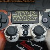 Ps4 Star Wars 4