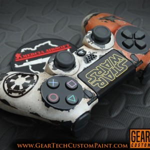 Ps4 Star Wars 5