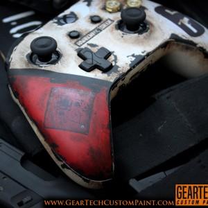 S Xbox Outbreak 2