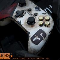 S Xbox Outbreak 3