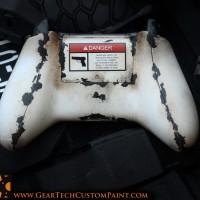 S Xbox Outbreak 5