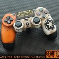 Star Wars Ps4 Mk3 2