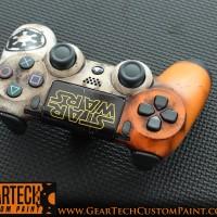 Star Wars Ps4 Mk3 3