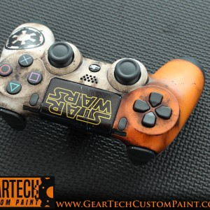 Star Wars Ps4 Mk3 3