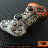 Star Wars Ps4 Mk3 4
