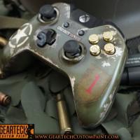 Xbox 1 COD WW2 2