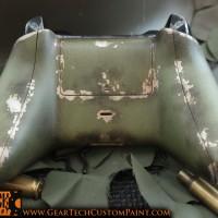 Xbox 1 COD WW2 5