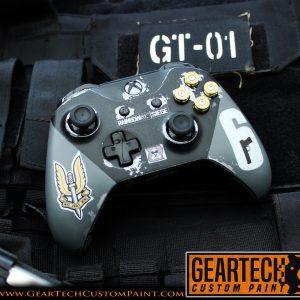 SAS Xbox 1 S 1