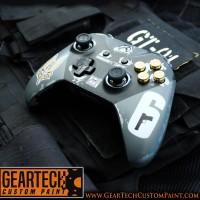 SAS Xbox 1 S 3