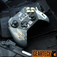 SAS Xbox 1 S 4