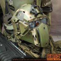 Halo Armour 9 copy - Copy