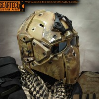 Helmet Kryptek 3 copy - Copy
