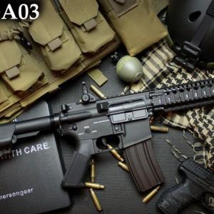 Specna SA-A03