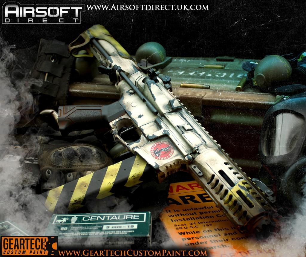 ARP9 Zom 1 copy